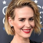 Sarah Paulson In Talks For Ocean's Eleven Spin-off