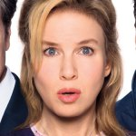 New Bridget Jones's Baby Trailer – Renee Zellweger doesn't know if Colin Firth or Patrick Dempsey's the dad