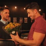 Go Go Boy Interrupted: S2 Ep 13 – Danny finally gets to go on a first date with his dream guy