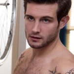 Younger & The Following's Nico Tortorella Reveals He's Sexually Fluid
