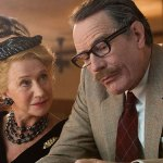 Trumbo (Blu-ray Review)