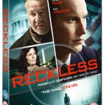 Win Patrick Wilson & Lena Headey In Reckless On DVD!