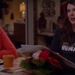 Gilmore Girls: A Year in the Life Teaser – Take your first look at the return of Lorelei & Rory