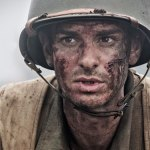 Hacksaw Ridge Trailer – Andrew Garfield stars in Mel Gibson's return as a director
