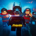 The LEGO Batman Movie Comic-Con Trailer – Bruce Wayne gets his own brick-based film