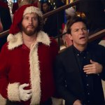 Office Christmas Party Trailer – Jennifer Aniston & Jason Bateman lead a star-studded festive film