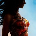 Wonder Woman Trailer – Take your first proper look at Gal Gadot in the standalone adventure