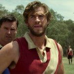 The Dressmaker Trailer – Chic Kate Winslet heads for the Aussie outback & a hunky Luke Hemsworth