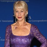 Helen Mirren Up For Disney's Live-Action The Nutcracker