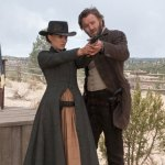 Jane Got A Gun (Blu-ray Review)