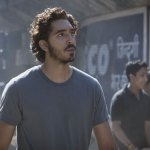 Lion Trailer – Dev Patel goes on a quest to find his long-lost family
