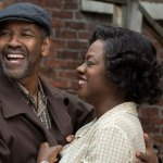 Fences Trailer – Denzel Washington & Viola Davis bring the Pulitzer Prize-winning play to the screen