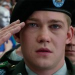 New Billy Lynn's Long Halftime Walk Teaser Trailer – Ang Lee does a military tale his own way