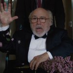 Gay Short Film Showcase: Curmudgeons – Danny DeVito tackles late-in-life gay love