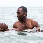 Gay-Themed Moonlight Scores Highest Per-Screen Average Of 2016