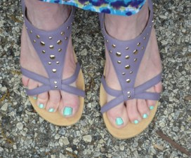 vionics_sandals_review_013_001-2-3