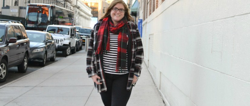 plus_size_plaid_1_013_0011-10