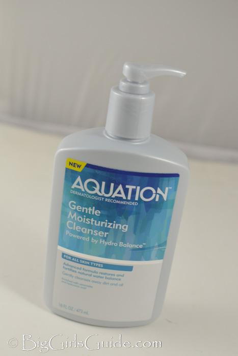 Aquation_1_013_0011-3