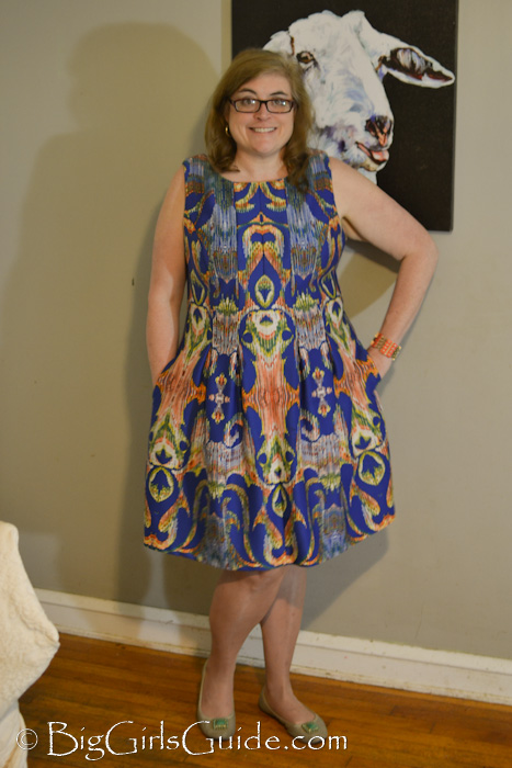 plus size blogger,dress,plus size,gwynniee bee