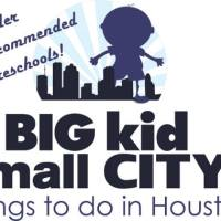 Parent Recommended Houston Area Preschools, Where to Send the Little Ones to School