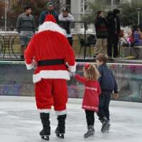 Audio: Favorite Houston Events for this Weekend (and Week): December 25-31, 2014