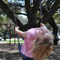 Bucket List: Things to Do in Houston, with Kids, this Summer!