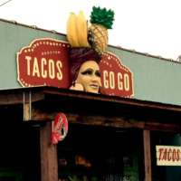 Tacos-a-gogo - Our Search for Houston's Best Restaurants for Kids