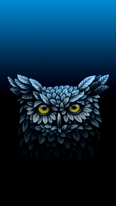 35+ Cool and Awesome iPhone 6 Wallpapers in HD Quality