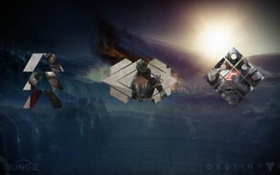 50 Amazing Destiny HD Wallpapers for Desktop (Free)