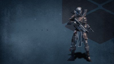 50 Amazing Destiny HD Wallpapers for Desktop (Free)