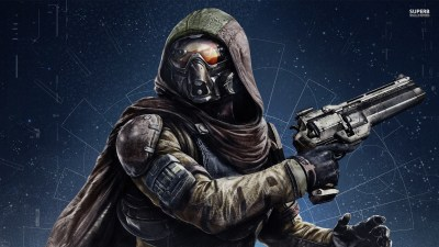 50 Amazing Destiny HD Wallpapers for Desktop (Free)