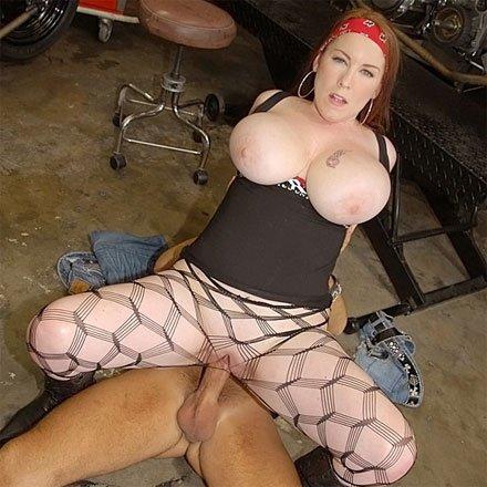 3some fmf sex