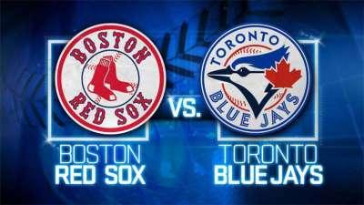 Toronto Blue Jays at Boston Red Sox – Odds and Predictions | BigOnSports