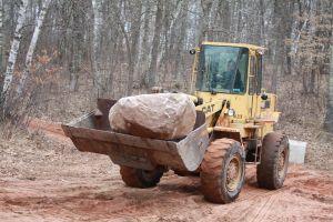 2013 Big Pine Lake Dam Repairs 076