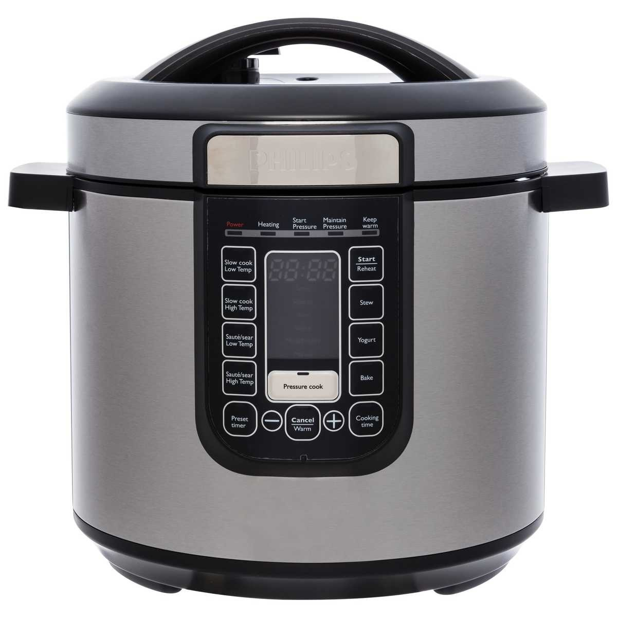 Glomorous Model Number 99700 Philips Viva Collection Cooker Philips Viva Collection Cooker Big W Cooks Essential Pressure Cooker Recipes Cooks Essential Pressure Cooker Manual houzz 01 Cooks Essential Pressure Cooker