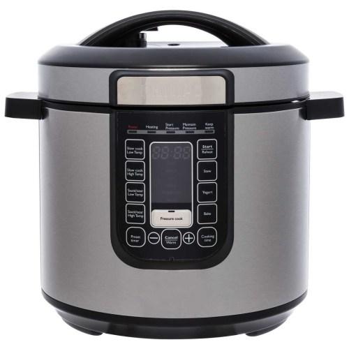 Medium Crop Of Cooks Essential Pressure Cooker