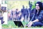 Facebook bangla tutorial