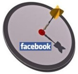 Facebook_target