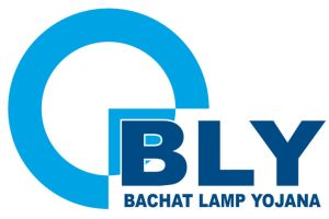 Bachat Lamp Yojana (BLY) – a scheme by BEE to promote energy efficient lighting