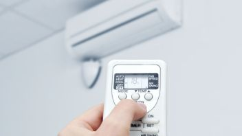 Power Saver Devices for Air Conditioners