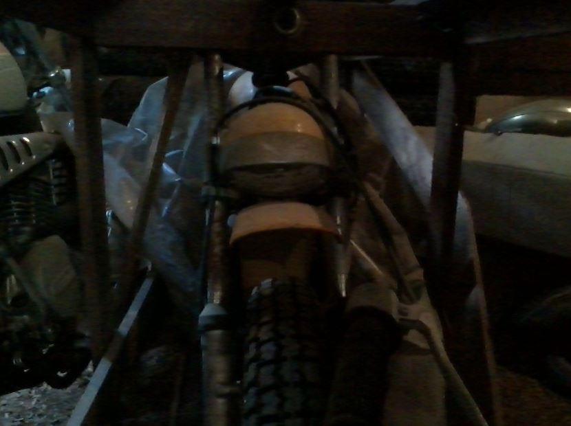 crate  rockford tora  bike urious