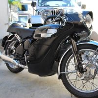 yamaha razz bike urious