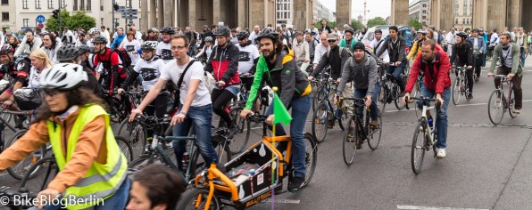 160518_Ride of Silence 2016_IMG_0213_1200px