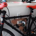 Raspberry-Pi-Dynamic-Bike-Headlight2.jpg.492x0_q85_crop-smart