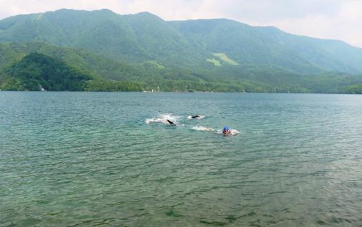 青木湖スイム2.jpg