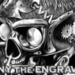 tony-engrave