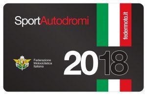 sport-autodromi-2018-300x194