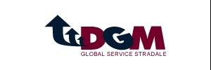 logoDGM