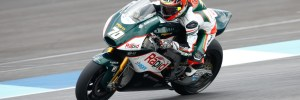 70laverty_gp_9437-2_slideshow_169