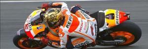2014-val-mgp-race-marquez_510